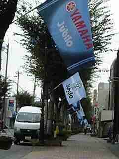 image/k-yokoi-2005-10-15T10:28:33-1.JPG